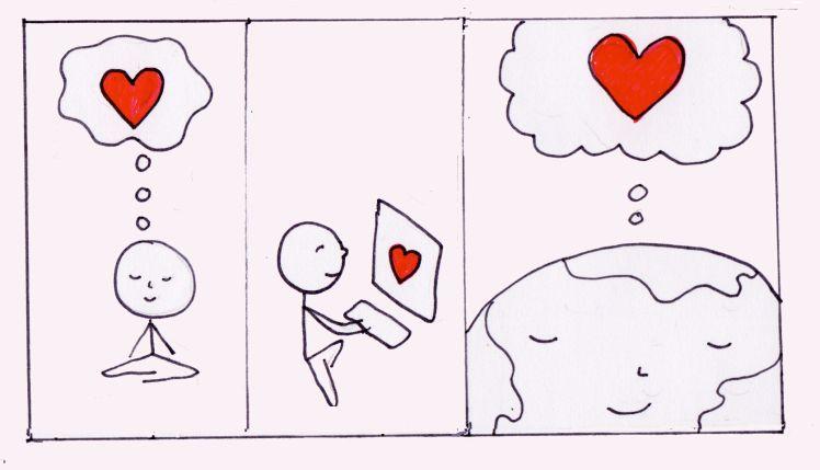 corazon-mundo