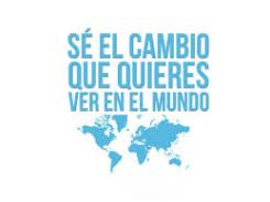 www.revolucionaltruista.org