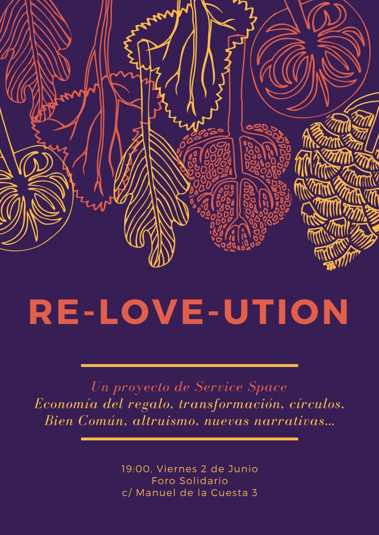 RE-LOVE-UTION.jpg
