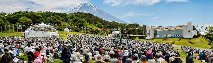 SOPP-at-Fuji-2013