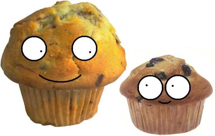 happy_muffin_by_sicca_bear.jpg