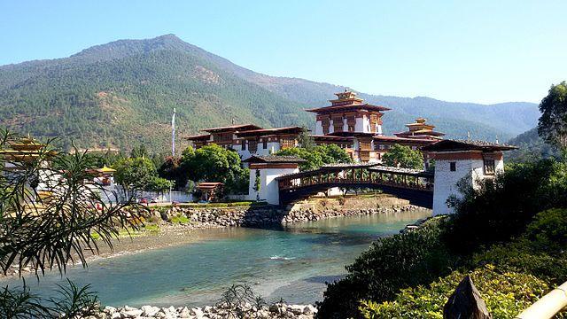 Bhutan_wonders.jpg